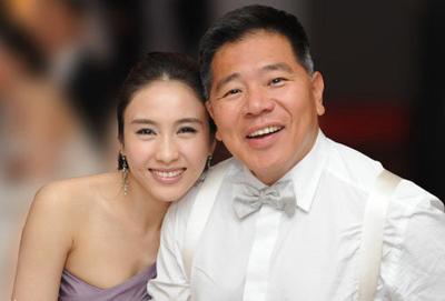 年紀大的可以娶到年輕貌美的印尼新娘嗎